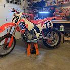cr2507354's Honda