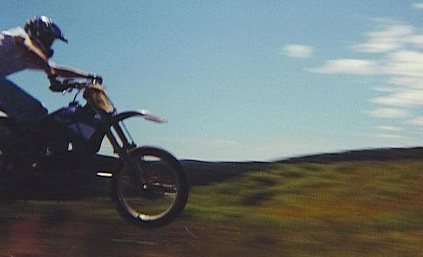 1472005 10101855678477675 8474460819931145918 n - Scott Hartwick - Motocross Pictures - Vital MX