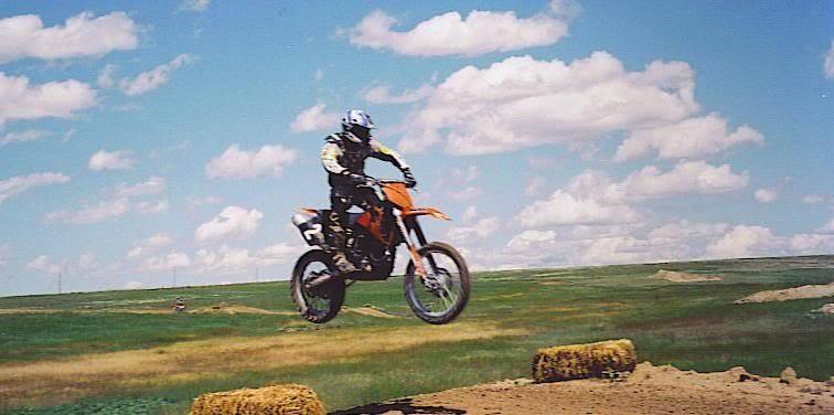 10922675 10101757439234905 1150491648187319694 n - Scott Hartwick - Motocross Pictures - Vital MX