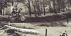 Broom-Tioga - Scott Hartwick - Motocross Pictures - Vital MX