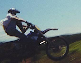 10302471 10101757438905565 9175145098827692482 n - Scott Hartwick - Motocross Pictures - Vital MX