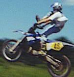 10940984 10101757493730695 9092741731632981076 n - Scott Hartwick - Motocross Pictures - Vital MX