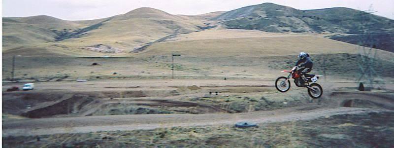 Thunder Valley, CO - Scott Hartwick - Motocross Pictures - Vital MX