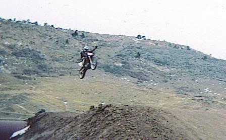 10984038 10101757439125125 5549809714359488938 n - Scott Hartwick - Motocross Pictures - Vital MX
