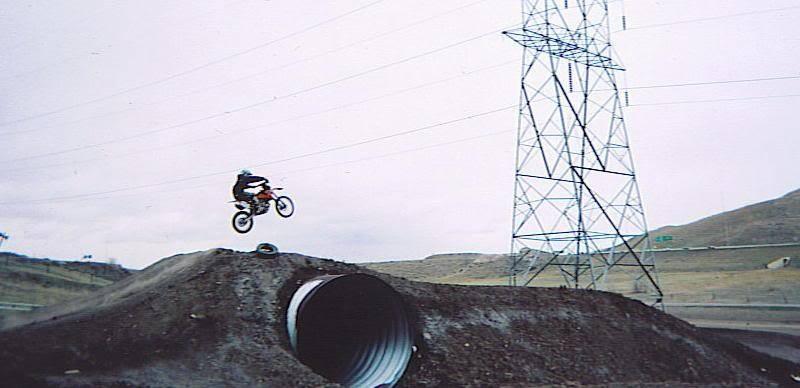 10959691 10101757480906395 2690617572079533391 n - Scott Hartwick - Motocross Pictures - Vital MX