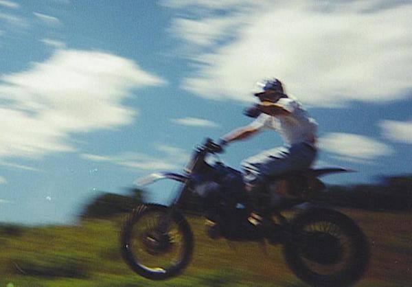 10978692 10101757439669035 6323552308498086151 n - Scott Hartwick - Motocross Pictures - Vital MX