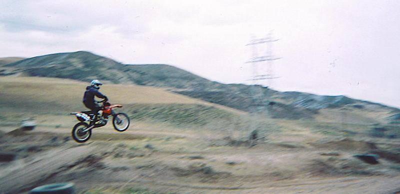 10996595 10101757439055265 6581537583270787776 n - Scott Hartwick - Motocross Pictures - Vital MX