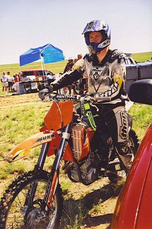 10991310 10101757490447275 8126459830965984496 n - Scott Hartwick - Motocross Pictures - Vital MX