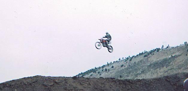 11128188 10101855678153325 7731605714161443935 n - Scott Hartwick - Motocross Pictures - Vital MX