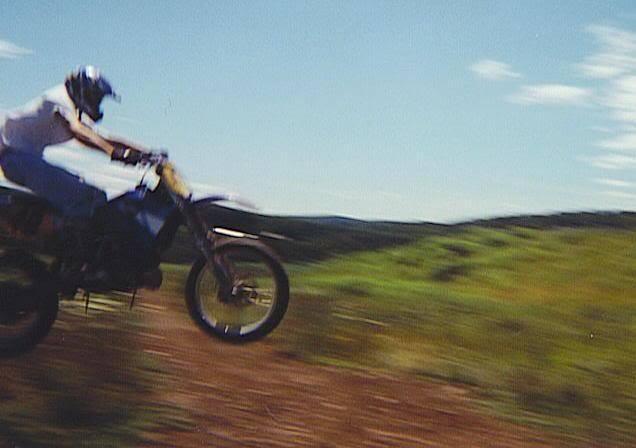 11133653 10101855678382865 4468960676846539769 n - Scott Hartwick - Motocross Pictures - Vital MX