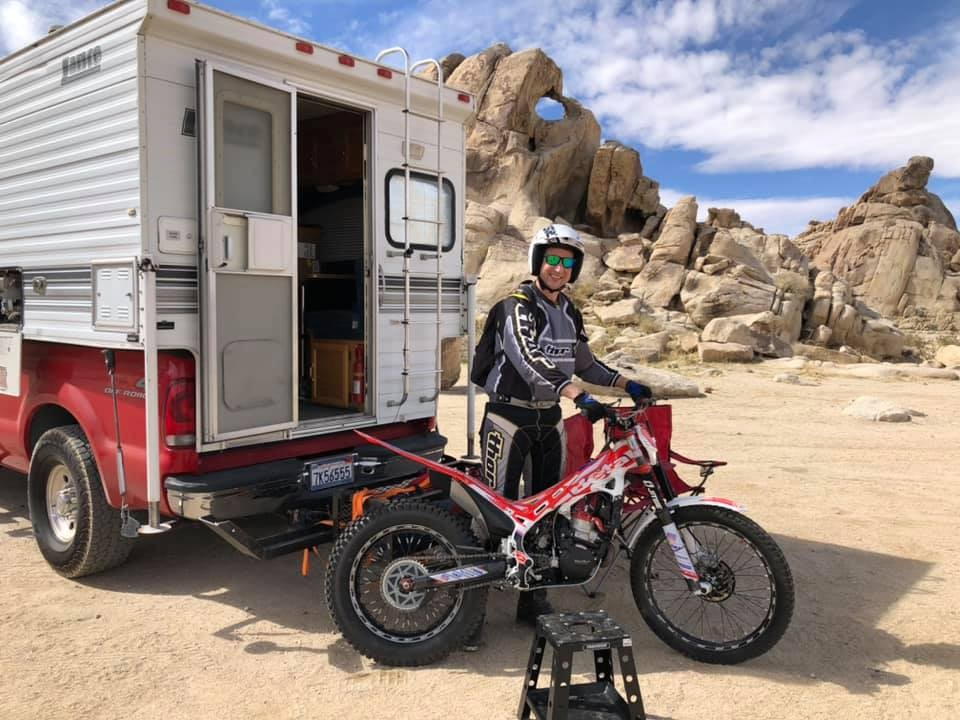 89005546 10110358219616676 3298848098113028096 n - Scott Hartwick - Motocross Pictures - Vital MX