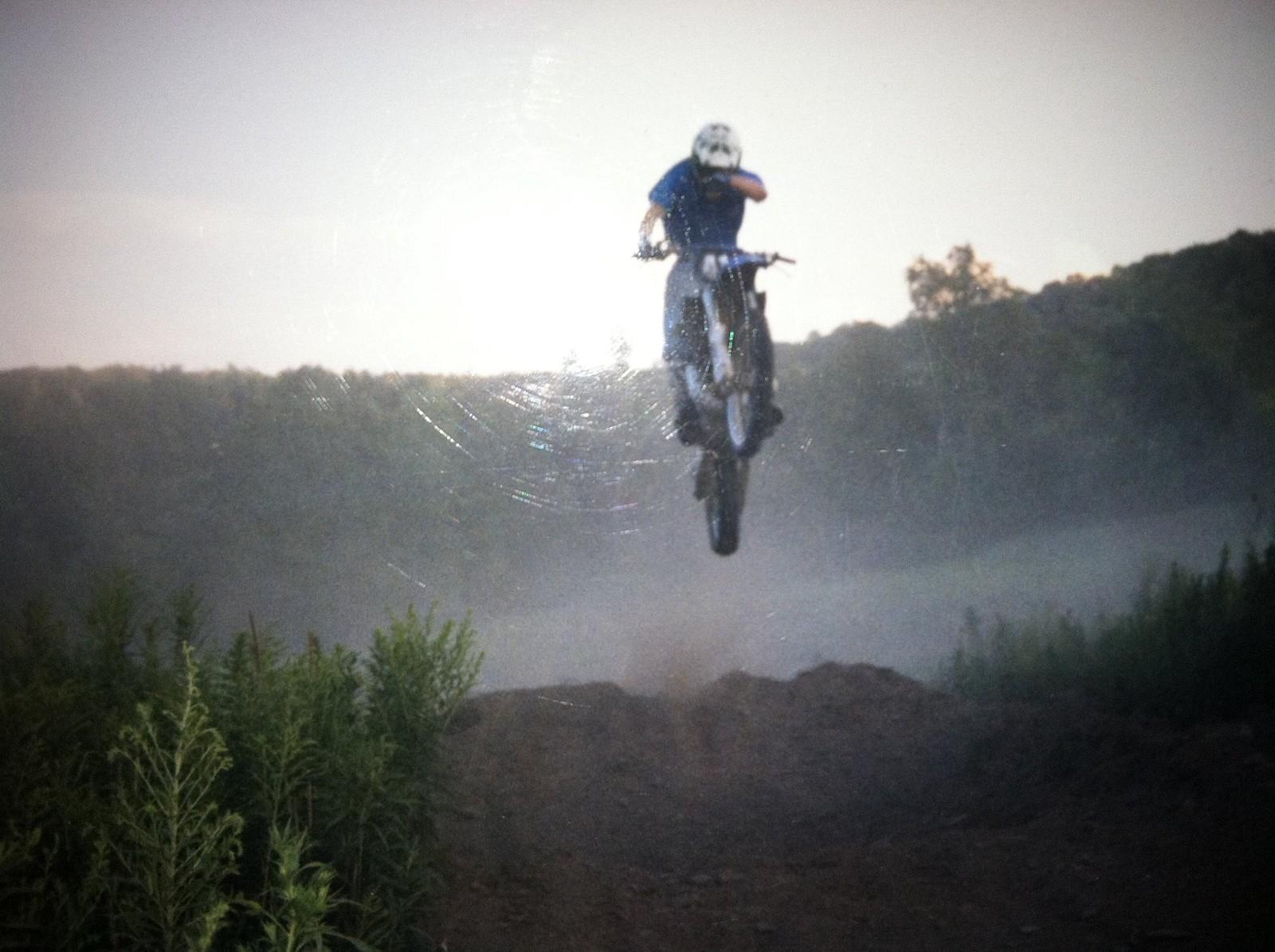 11406759 10102001509506125 3221150752021814323 o - Scott Hartwick - Motocross Pictures - Vital MX