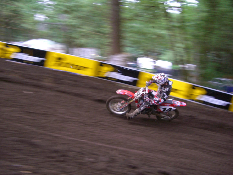 Kevin - TimbuK758 - Motocross Pictures - Vital MX