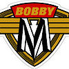 Vital MX member MyBobbym