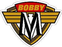 MyBobbym