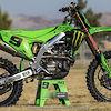 Vital MX member Racer_336