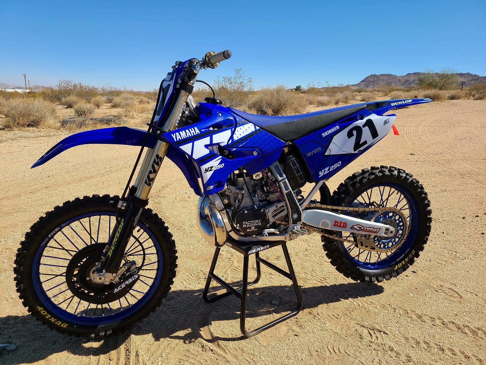 20210220 113648 - Hypersmash - Motocross Pictures - Vital MX