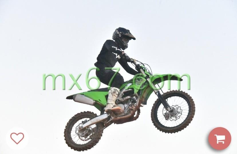 B73E0604-3BA7-4FF2-9BE1-E7F65B39D847 - Reid Waddell - Motocross Pictures - Vital MX