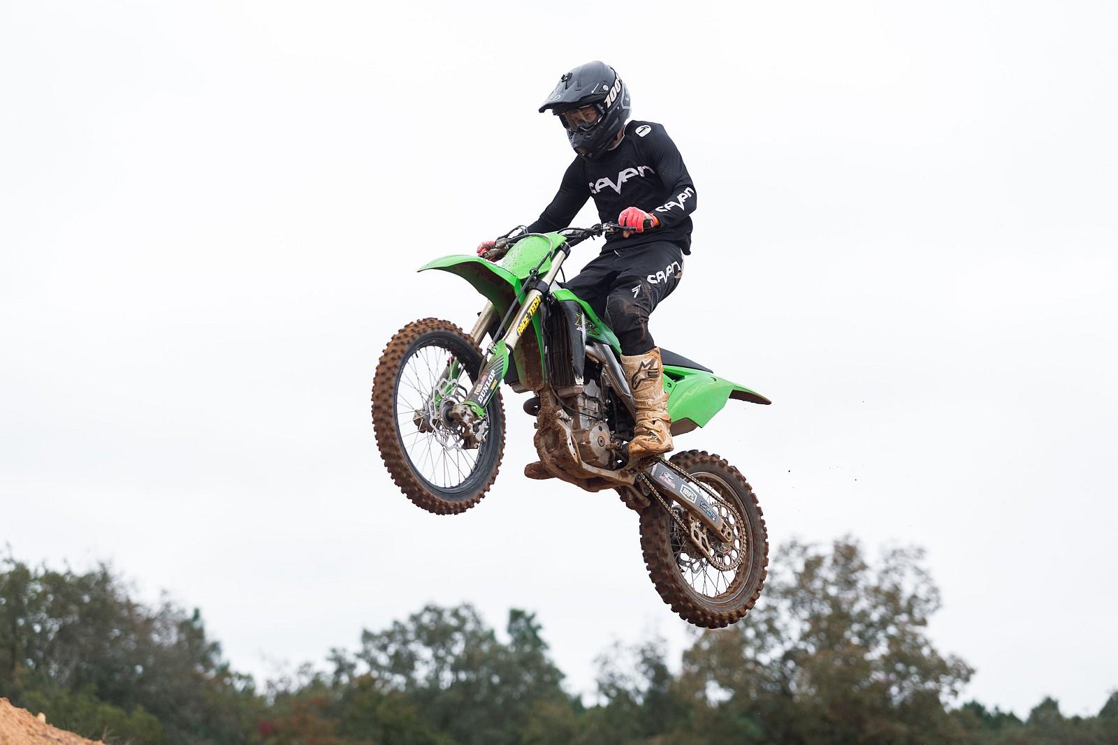 EED39B2B-4B6A-44B5-AA39-243AB6D1D834 - Reid Waddell - Motocross Pictures - Vital MX