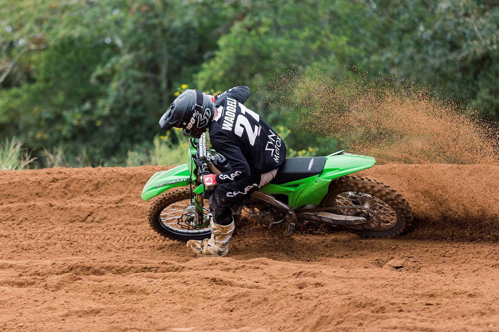 AB449D77-D7C9-4280-BEF7-9AD4F6745C86 - Reid Waddell - Motocross Pictures - Vital MX