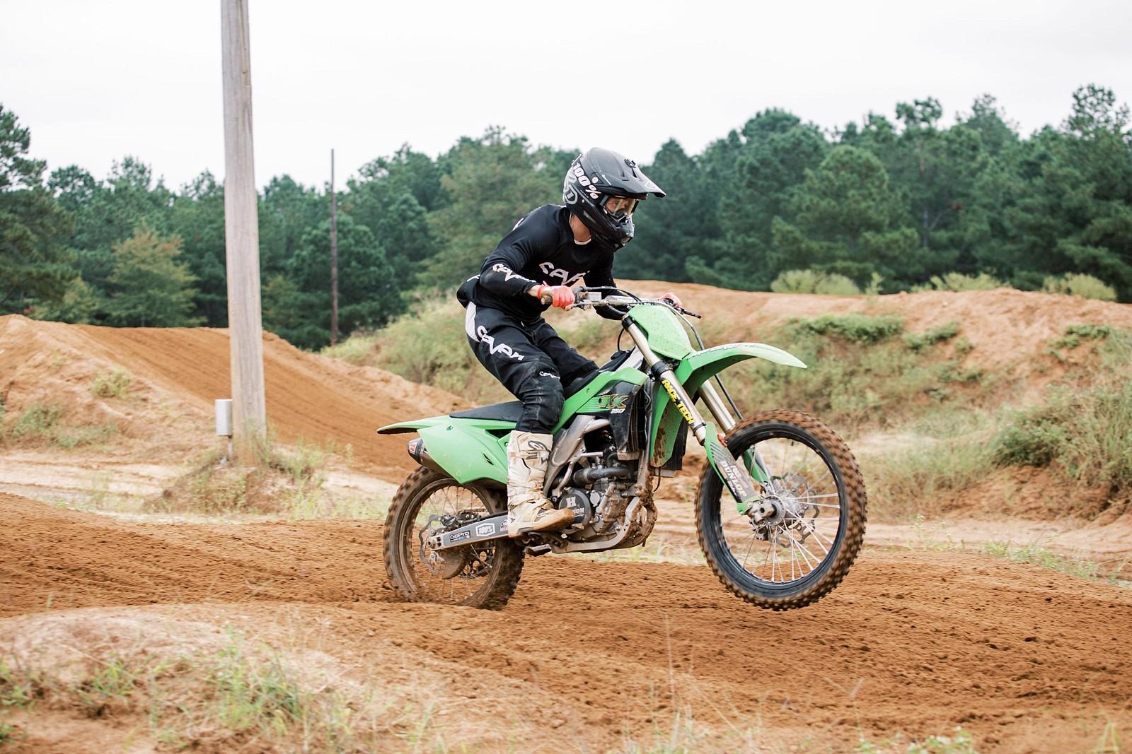 C26FF755-36F3-4894-BF62-CB618A36F169 - Reid Waddell - Motocross Pictures - Vital MX