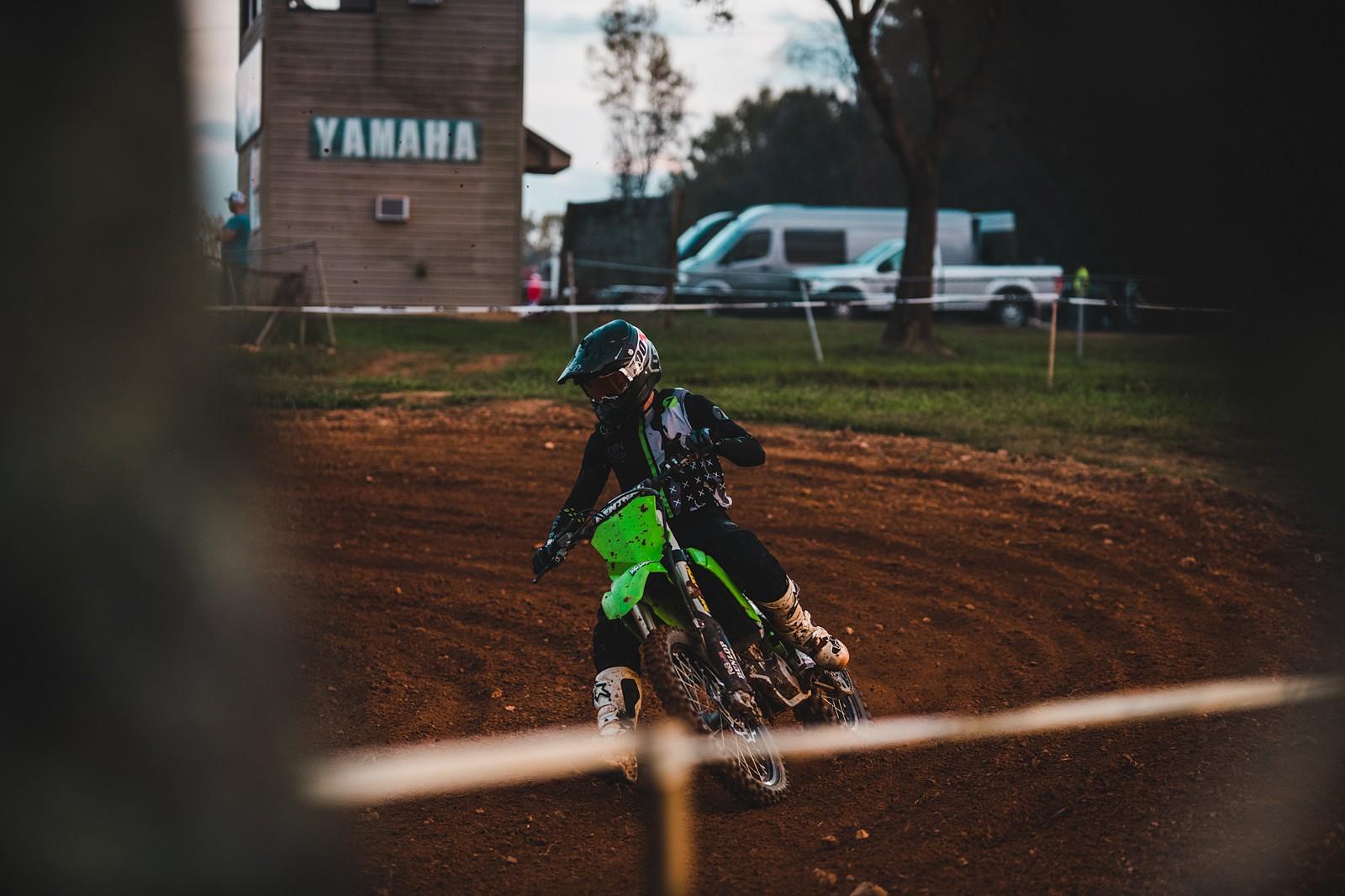C74AEEDA-E70E-4325-A171-31A81FE2C759 - Reid Waddell - Motocross Pictures - Vital MX
