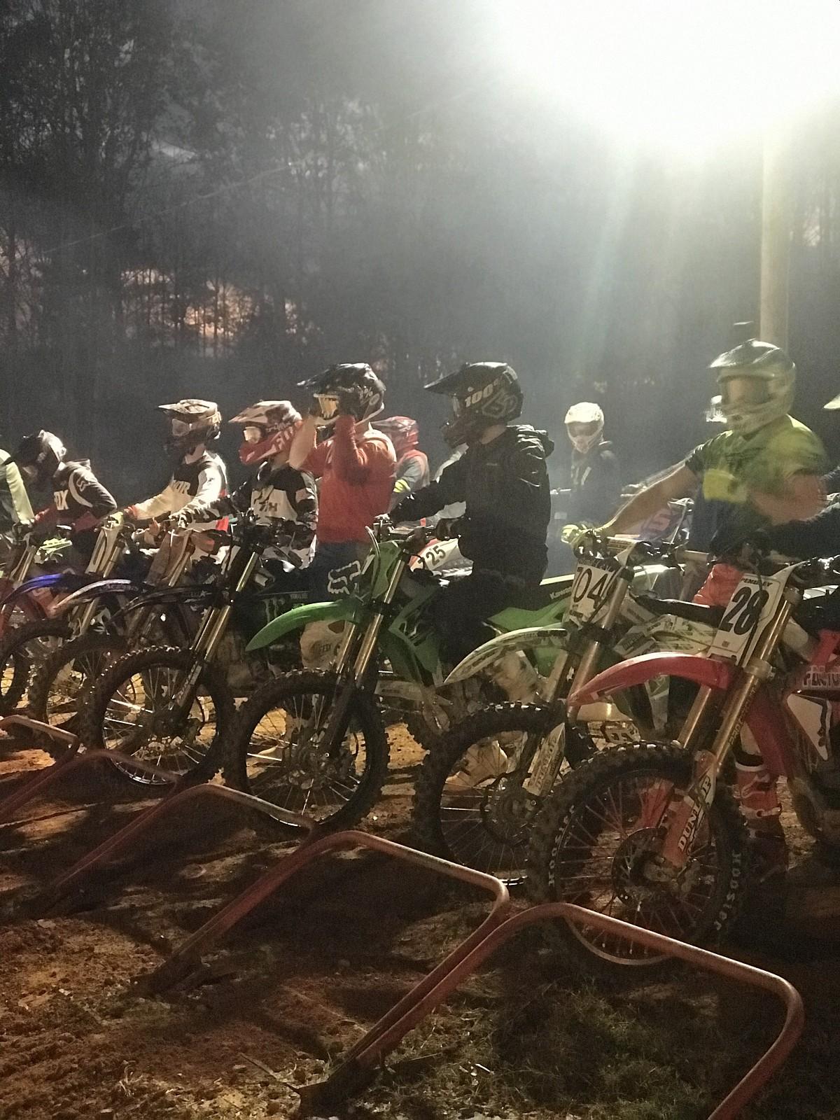 7E61BEC6-224D-42C8-90F7-EABCB7E3C8F4 - Reid Waddell - Motocross Pictures - Vital MX