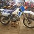 1989 yz250 for $2500.00