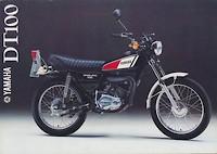 karlsmith808