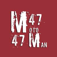 Motoman4747