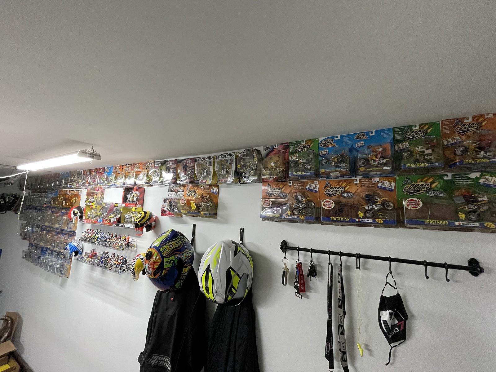 1092065F-8369-4821-862B-3E28586D915C - mx_toys98 - Motocross Pictures - Vital MX
