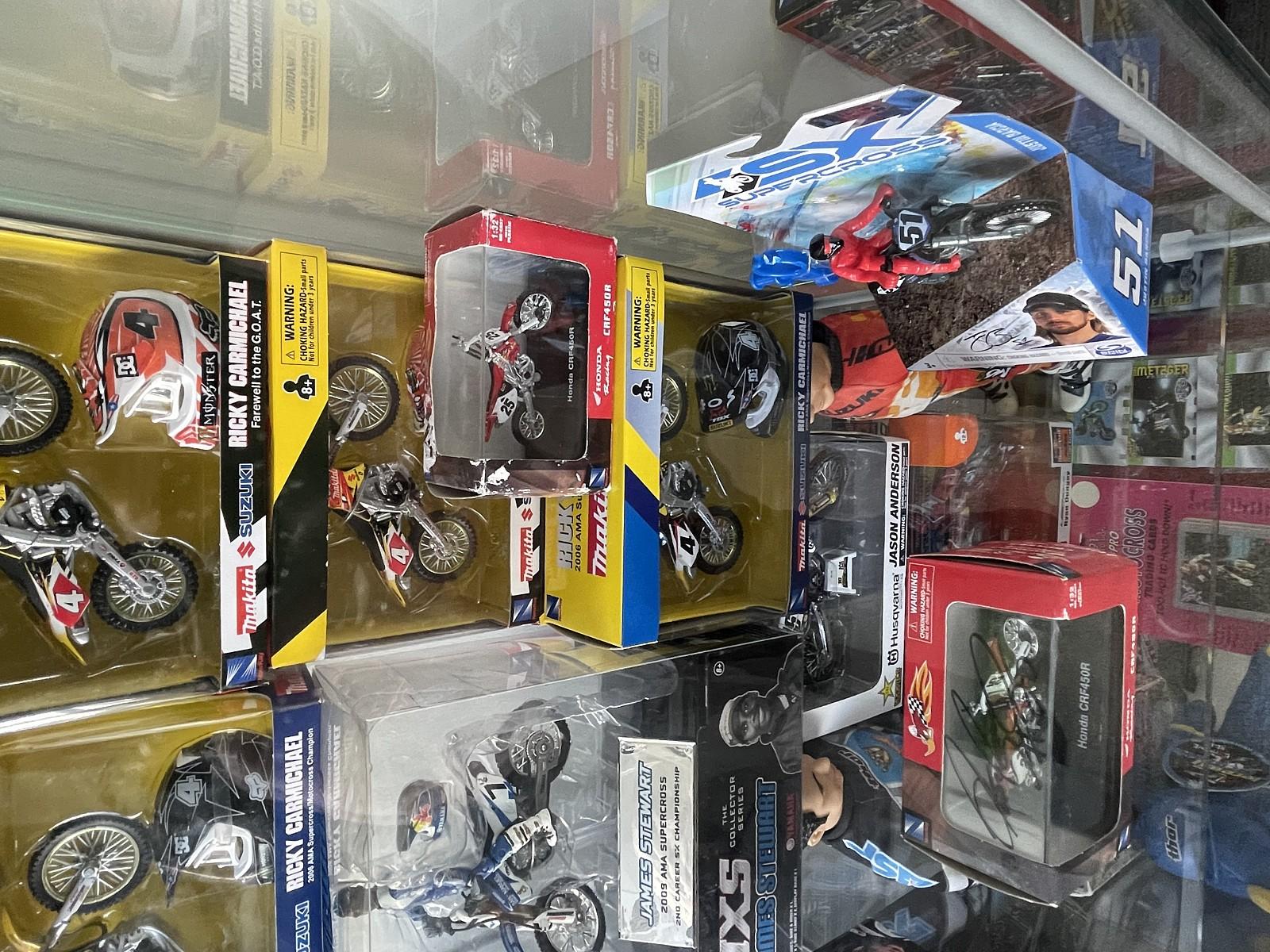 EAB35B22-70CA-47FB-B136-D75E9B7B03BD - mx_toys98 - Motocross Pictures - Vital MX