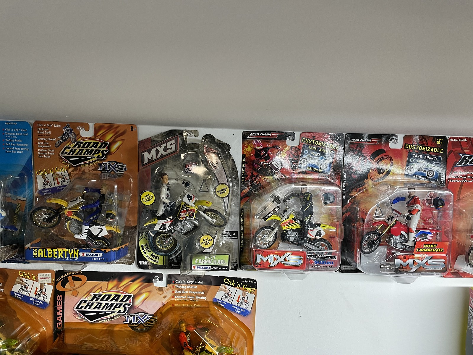 F0F2EE5C-2524-4CFA-8BF8-ED1A570B3739 - mx_toys98 - Motocross Pictures - Vital MX