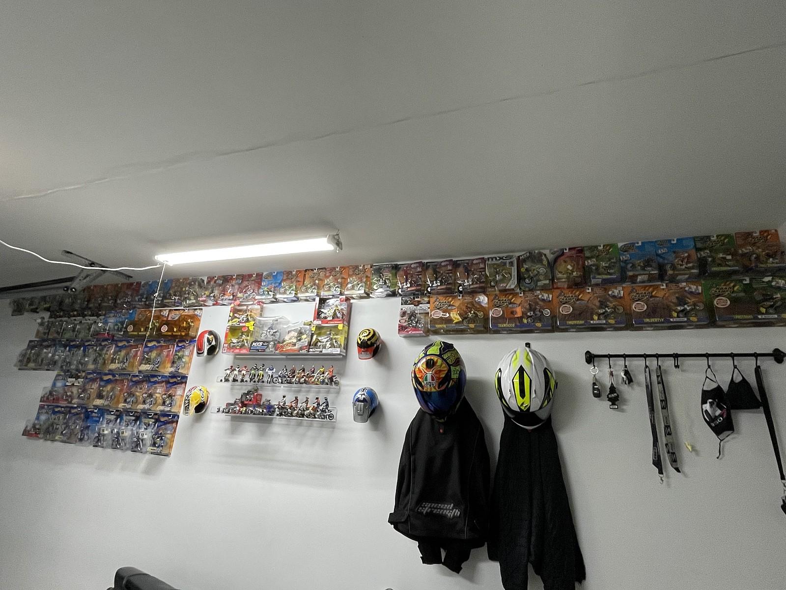 E13980A4-D9F0-4B23-ACEA-48A07E26E4D2 - mx_toys98 - Motocross Pictures - Vital MX
