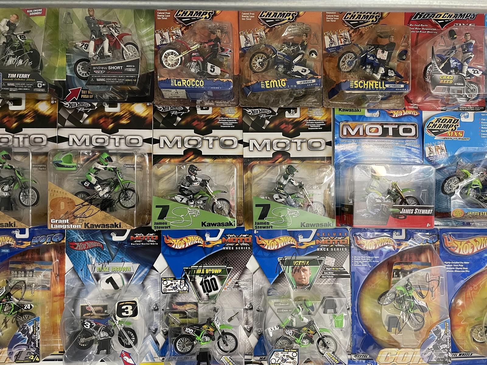 74ED8112-5710-4649-AC21-1284FBAF6871 - mx_toys98 - Motocross Pictures - Vital MX