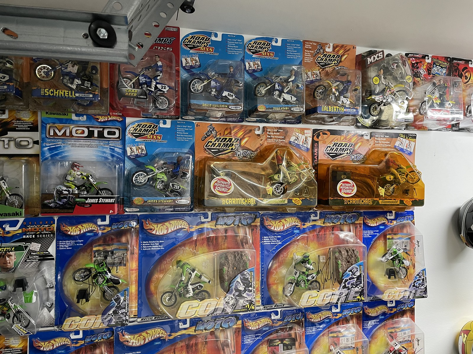 2453CED3-24DB-4FCF-948A-07A1331F09F9 - mx_toys98 - Motocross Pictures - Vital MX