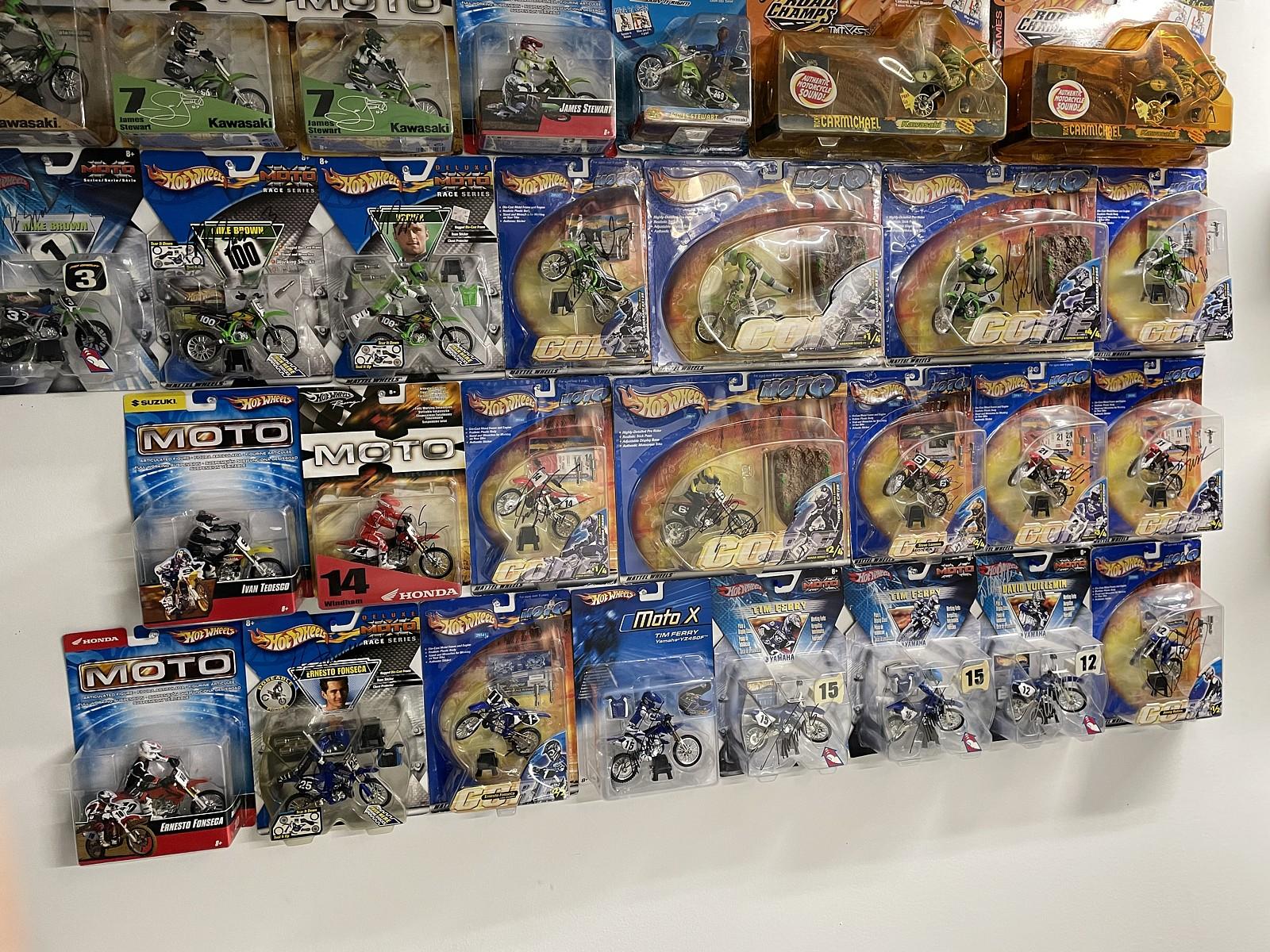 E699207E-4B43-471B-B488-B5931B5C5908 - mx_toys98 - Motocross Pictures - Vital MX