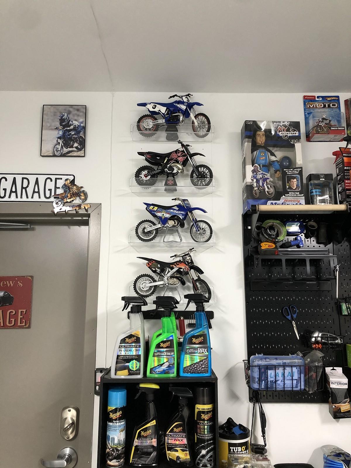 E4D5F72B-C701-46C7-8299-DD6A0CBA0F4D - mx_toys98 - Motocross Pictures - Vital MX
