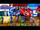 Who Will Be The 2021 Motocross Champion?