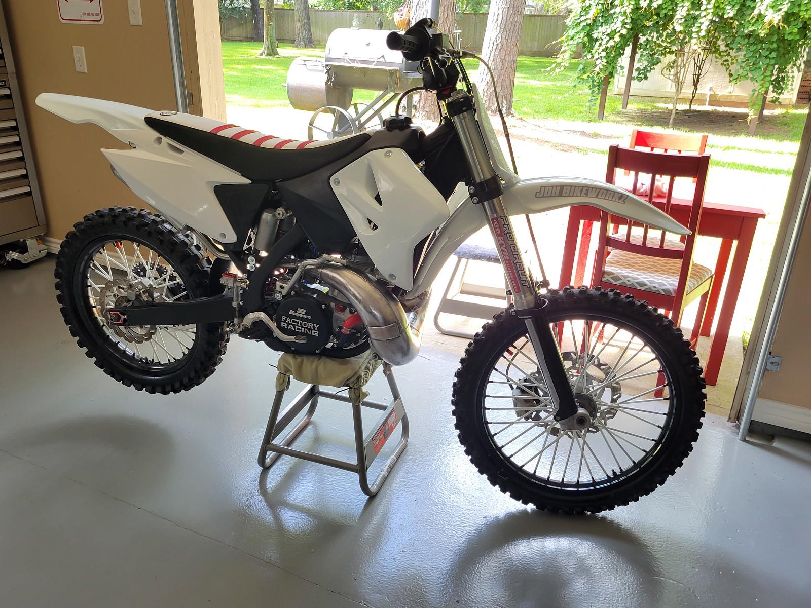 20210612 102434 - Bikeworkz - Motocross Pictures - Vital MX