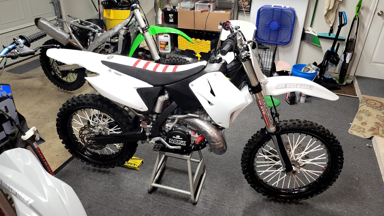 20210609 015540 03 - Bikeworkz - Motocross Pictures - Vital MX