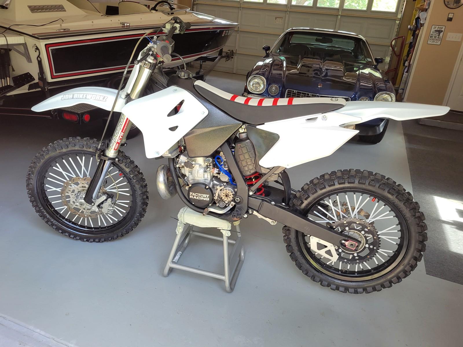 20210612 102445 - Bikeworkz - Motocross Pictures - Vital MX