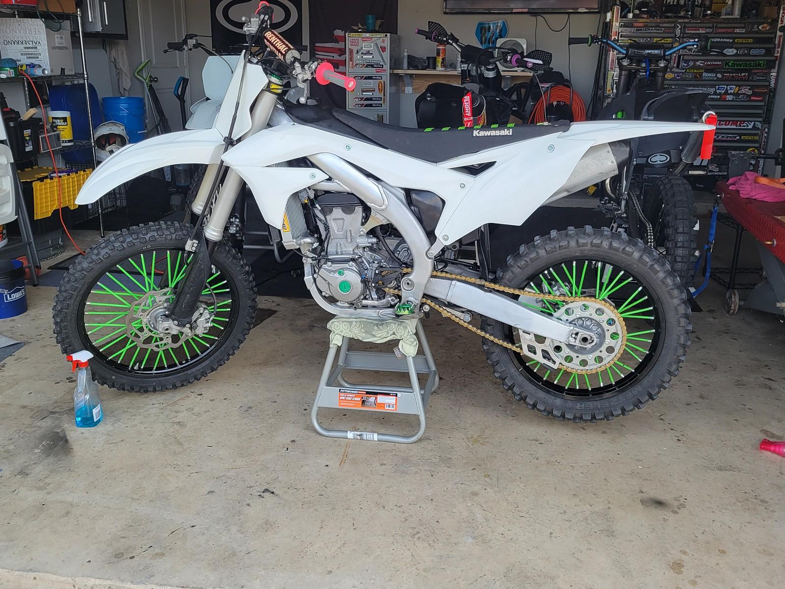 20210615 083103 - Bikeworkz - Motocross Pictures - Vital MX