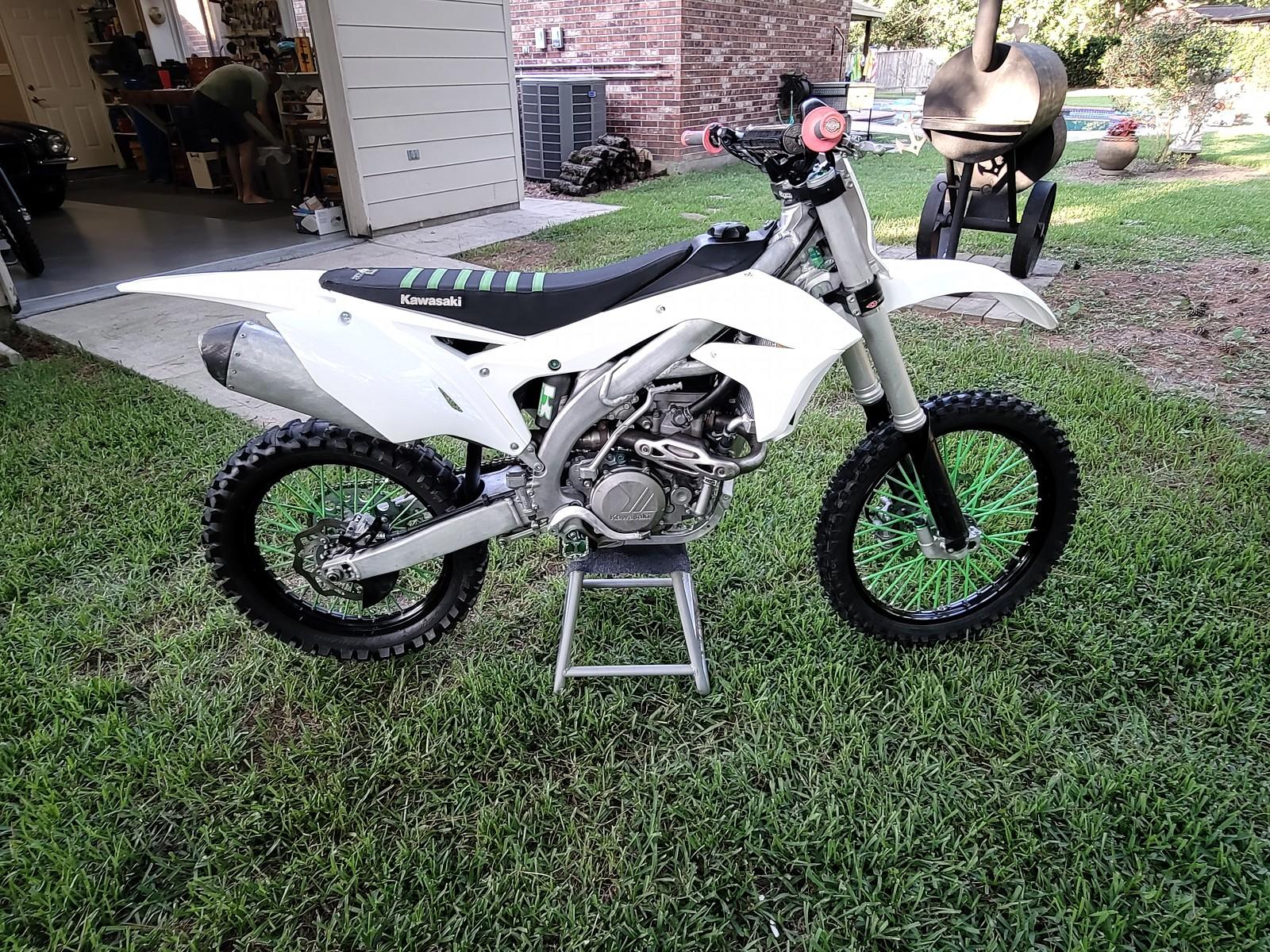 20210612 191942 - Bikeworkz - Motocross Pictures - Vital MX