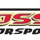 Vital MX member Pit Posse Motorsports