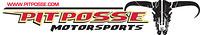 Pit Posse Motorsports