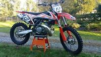 motoxracer723