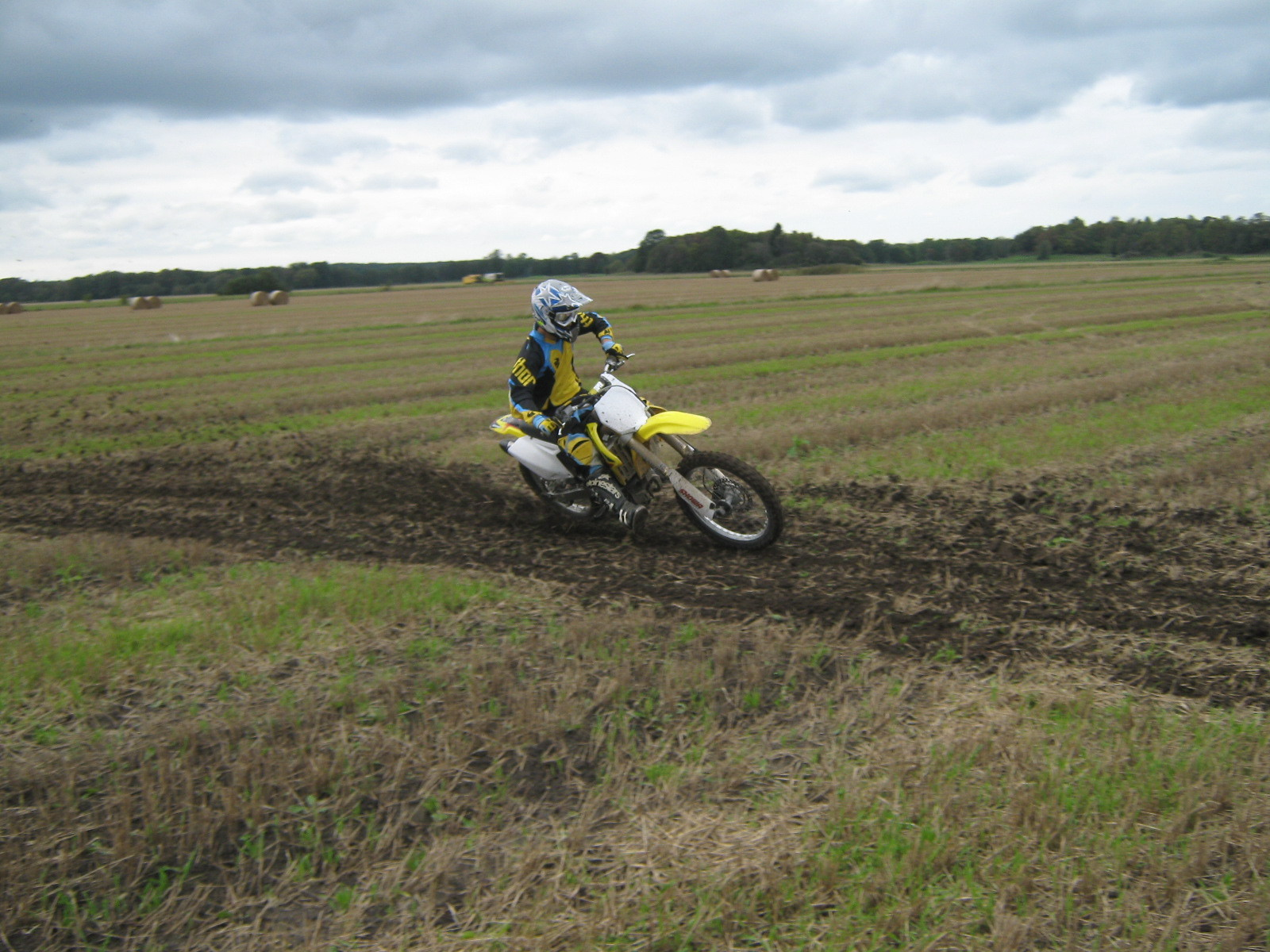 IMG 3416 - Swede - Motocross Pictures - Vital MX