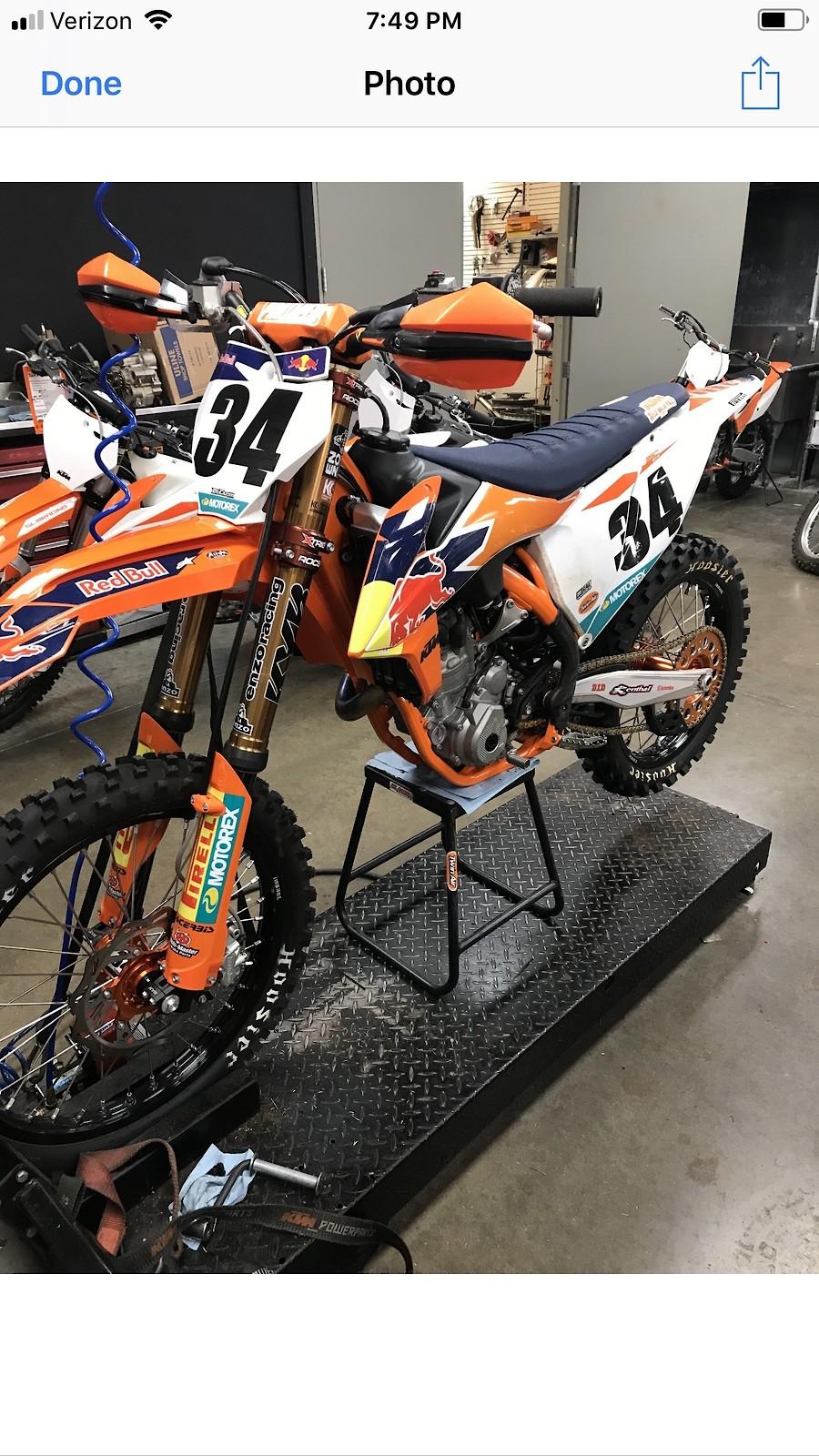 BB92B7CE-FE67-40EA-BF65-7A4D5E12C57F - Denn700 - Motocross Pictures - Vital MX