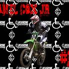 Vital MX member RanelC10